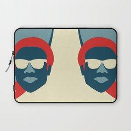 Donald Laptop Sleeve