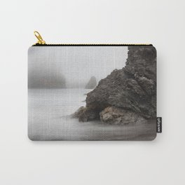 Slow Walk Carry-All Pouch