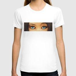 Salis T-shirt