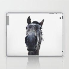 Simply horse Laptop & iPad Skin