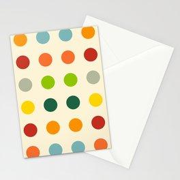 Habrok Stationery Cards