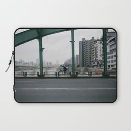 Tokyo 97 Laptop Sleeve