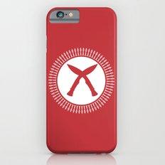 Khukuri iPhone 6s Slim Case