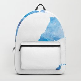 Lebanon Backpack