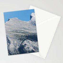 Rundle Retrospective Stationery Cards