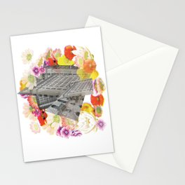 Ruban  Stationery Cards