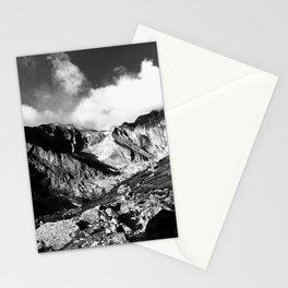 Meeker and Longs Peak Stationery Cards