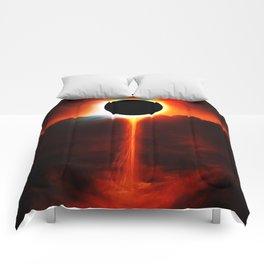 Dark Souls Eclipse Comforters