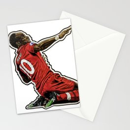 Sadio Stationery Cards