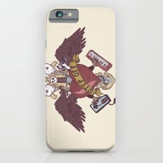 STEP OFF! Slim Case iPhone 6s