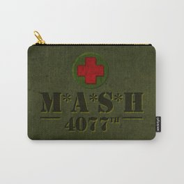 M*A*S*H Carry-All Pouch