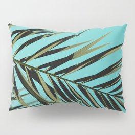 Palm Tree Craze Pillow Sham