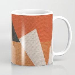 Elephants Resting Coffee Mug