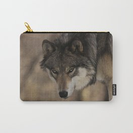 The Stalk Carry-All Pouch