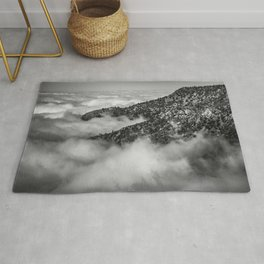 SPECIAL PLACES Rug