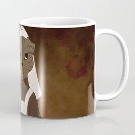 Scottish Fold Coffee Mug