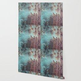 Eros-Ion Wallpaper