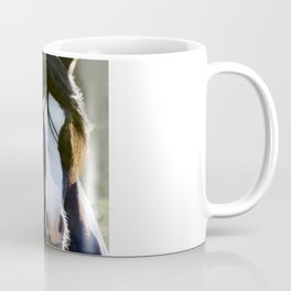 Murphy Coffee Mug