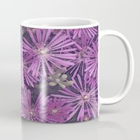 african Mugs featuring African Beauty by Maria Heyens