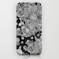 OTHER LIVING THINGS Slim Case iPhone 6