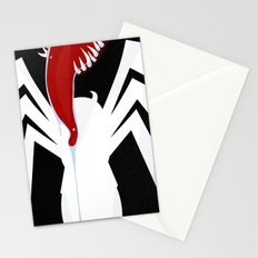 Eew Stationery Cards
