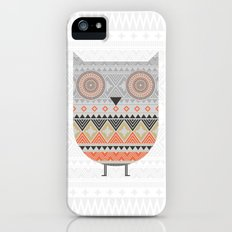 Navajo El Hooto Slim Case iPhone (5, 5s)