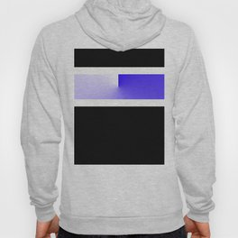 Team Colors Design 3 Hoody