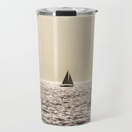 Puerto Vallarta Travel Mug