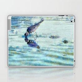 Kildeer Laptop & iPad Skin