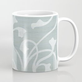 Rejas Grey Coffee Mug
