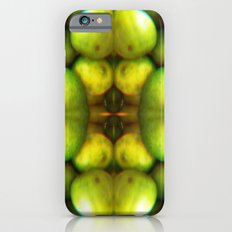 Serie Trui 002 iPhone 6 Slim Case