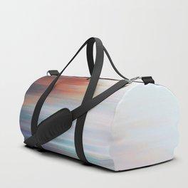 Little Secret Duffle Bag