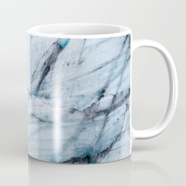 Ice Ice Baby Coffee Mug