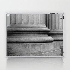 'Corinthian' Laptop & iPad Skin
