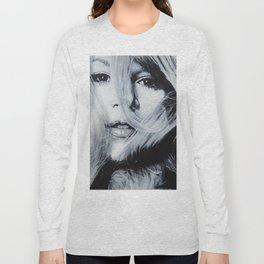 Aliki Long Sleeve T-shirt