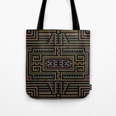 Totem Soul.  Tote Bag