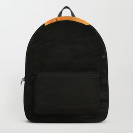 Ever So Gently Backpack