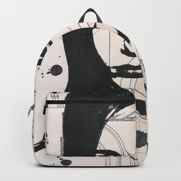 Annelise Backpack