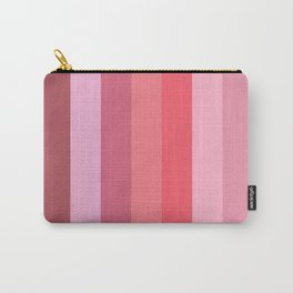 - Los rosas de Sorolla Carry-All Pouch
