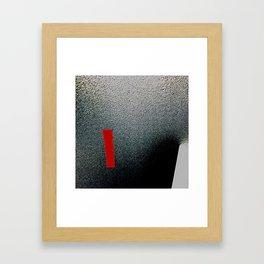 PiXXXLS 429 Framed Art Print
