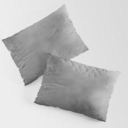 Flame Pillow Sham