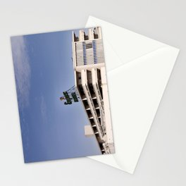 Empress Hotel Stationery Cards