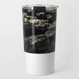 Shedding Light Travel Mug