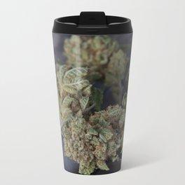 Medical Marijuana Deep Sleep Travel Mug