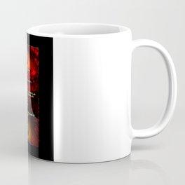 Jocelyn The Ripper Coffee Mug