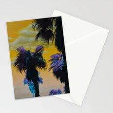 BAR#8512 Stationery Cards