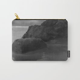 Much To Ponder Carry-All Pouch