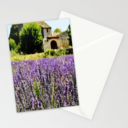 A place to be . photography Stationery Cards