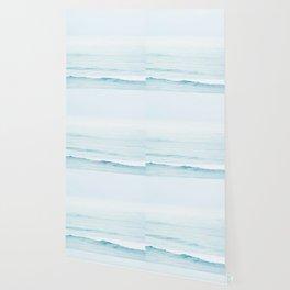 Winter Surfing III Wallpaper