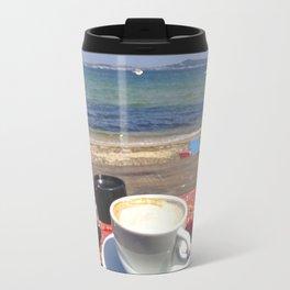 All you need Travel Mug